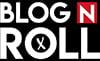 Blog n'Roll