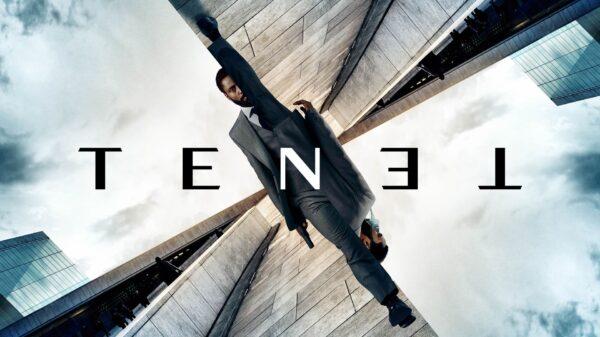 Tenet, o longa de ação de Christopher Nolan - Blog n' Roll