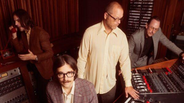 Weezer - Blog n' Roll