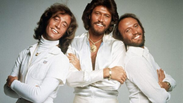Documentário ressalta a importância dos Bee Gees - Blog n' Roll
