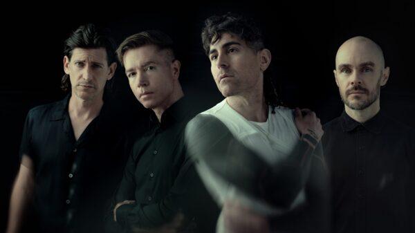 AFI confirma lançamento de novo álbum para 2021 - Blog n' Roll
