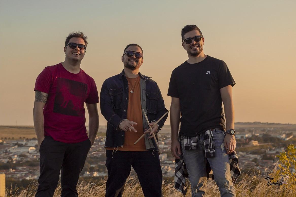 D'Maori lança EP celebrando 10 anos de carreira - Blog n' Roll