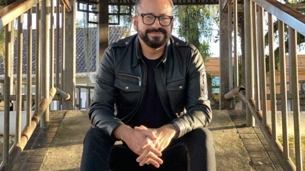 Suíte Bipolar em Dó Maior: Dario Julio & Os Franciscanos